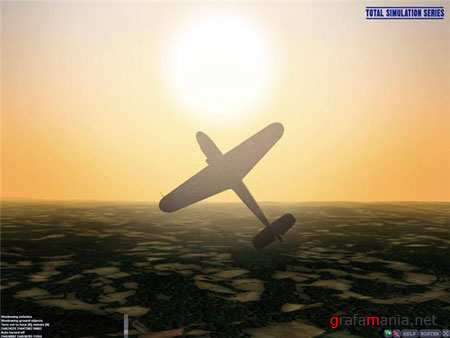 Warbirds Dogfights (2010/ENG)