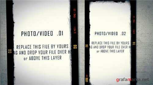 Videohive - 25 Project Pack for After Effects Vol.4/Final