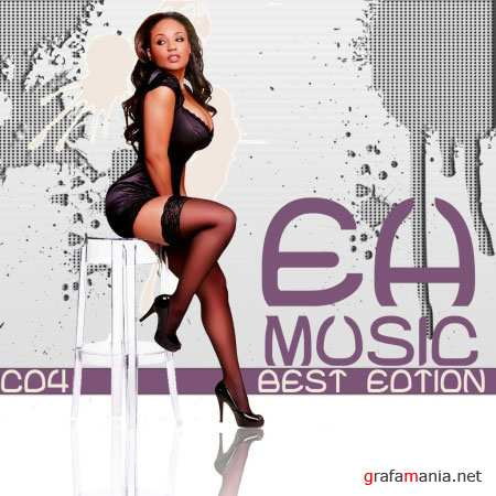 EH Music - Best Edition CD4 (2010)