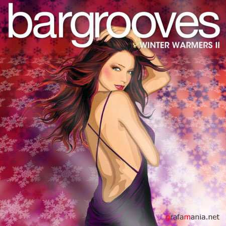 VA-Bargrooves Winter Warmers 2 (2010)