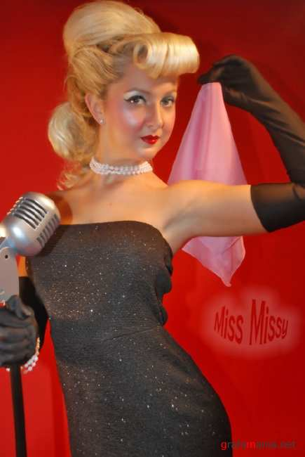 Miss Missy Photography