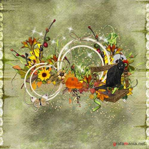 ����� ����� - The Heart Of Nature