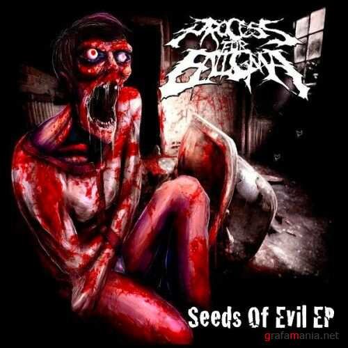 Process For Enigma - Seeds Of Evil (2010)
