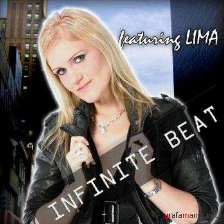 Infinite Beat feat Lima – Our First Decade (2010)