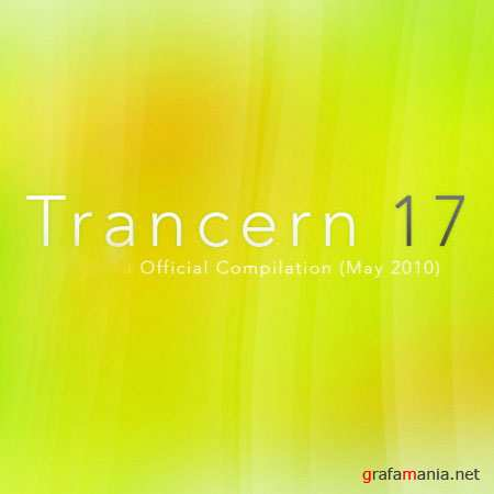 VA - Trancern 17: Official Compilation (May 2010)