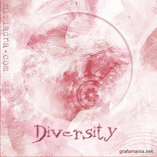 Diversity PS Brushes