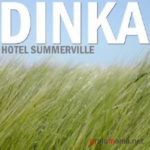 Dinka - Hotel Summerville (2010) MP3