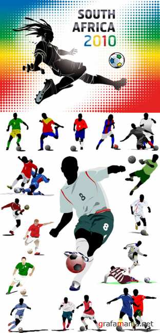 Africa football worldcup | ��������� ���� �� ������� � ���