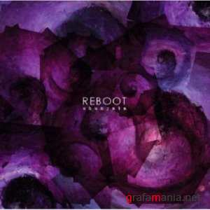 Reboot - Shunyata (2010) MP3