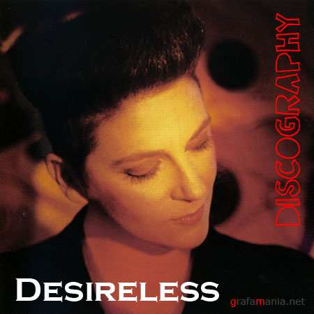 Desireless - Discography (2009)