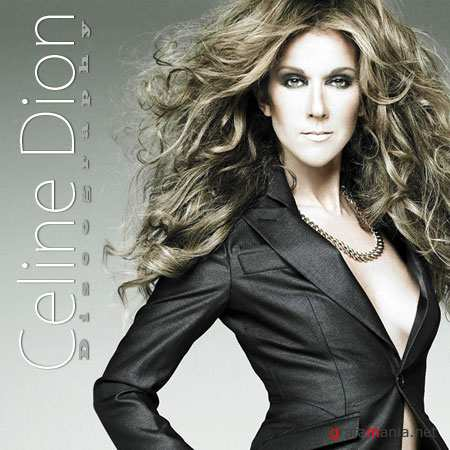 Celine Dion - Discography (1981 - 2008)