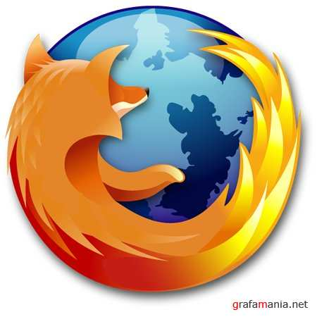 Firefox 4.0 Beta 3 Candidate Build 2