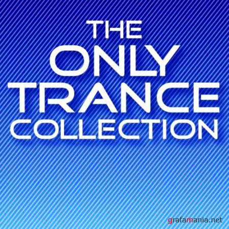 VA-The Only Trance Collection (Summer 2010)