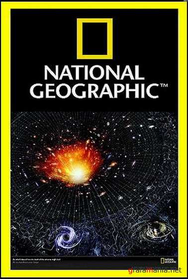 ������ ��������� / National Geographic: Death of the Universe (2007) HDTVRip (720p)