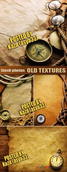 Old textures 2