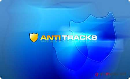Anti Tracks v7.4.5.12 (Eng 2010)
