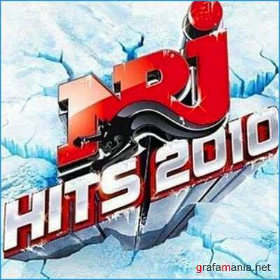 VA-NRJ Hot 134 (2010)