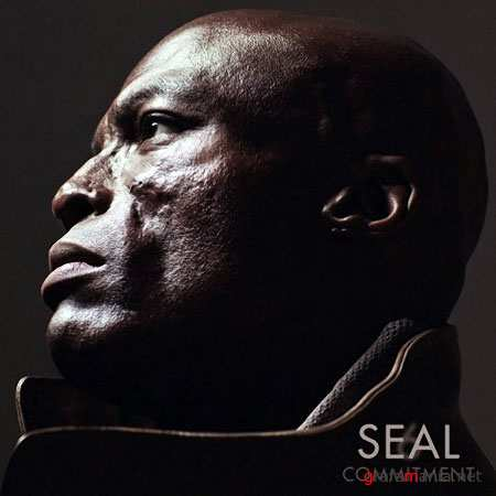 Seal - 6: Commitment (2010)