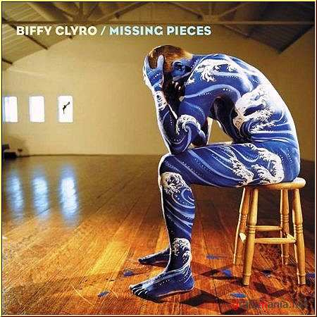 Biffy Clyro - Missing Pieces (2009)