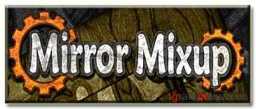 MirrorMixup (2010/PC/RUS/FULL)