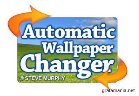 Automatic Wallpaper Changer 4.8.17