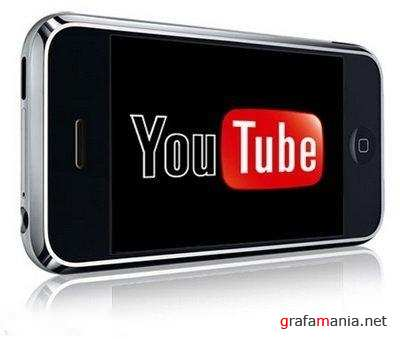 Litex Media Youtube Video Grabber 1.83 Portable