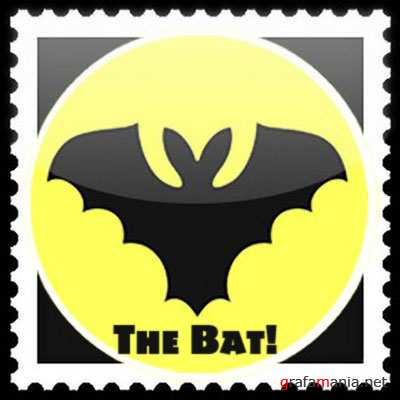 The Bat! PRO Edition 5.0.0.104 Alpha (2010/RUS)