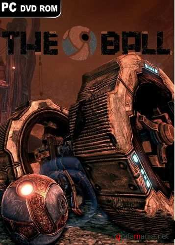 The Ball. ������ ������� *UPD1* (2010/RUS/RePack by Fenixx)
