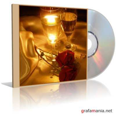 Romantic Collection - Espanol and Latino (2010)