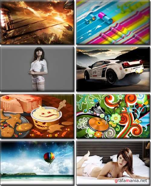 Amazing Desktop Wallpapers (115)