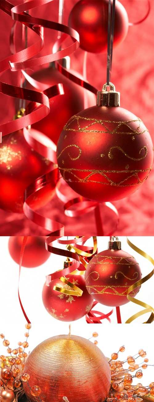 Christmas backgrounds 12