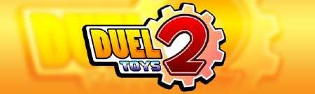 Duel Toys 2 (pc) 2010 eng