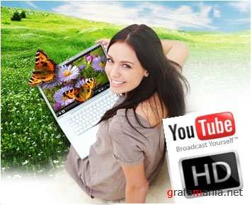 Free YouTube Download 2.10.30.1227 Portable