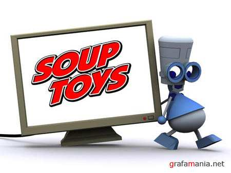 Souptoys 1.6.0.8