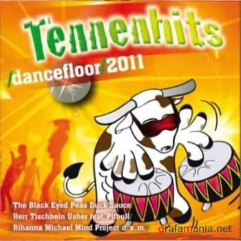 Tennenhits (Dancefloor 2011)
