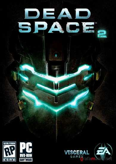 Dead Space 2 (2011/RUS/ENG/) Repack by R.G. Recoding