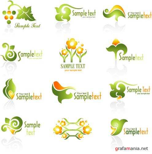 Design Vector Elements