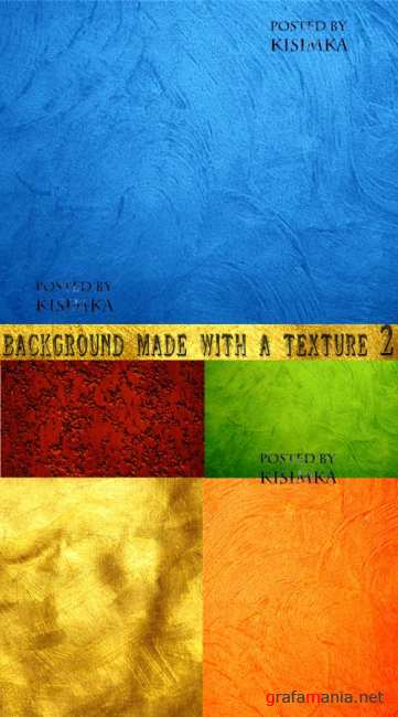 ��� �� �������� 2  Stock Photo: Background made with a texture 2