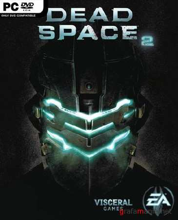 Dead Space 2 (2011/RUS/ENG/RePack by Spieler)