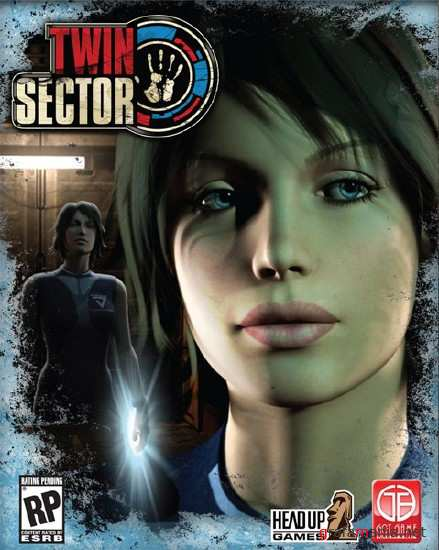 Twin Sector (2010/RUS/RePack by White)