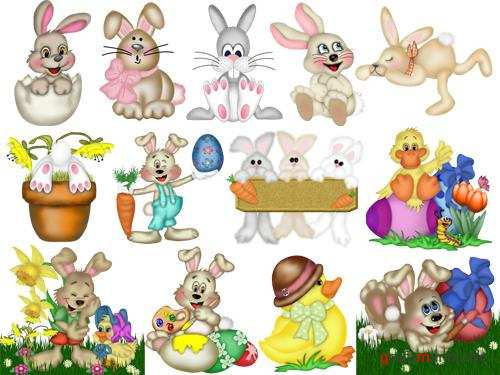 �������� ���  �������� -  �aster clipart2
