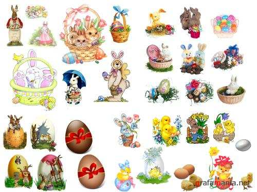 �������� ���  �������� -  �aster clipart3