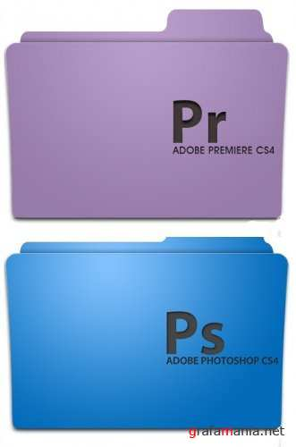 32 Bit Adobe Premiere Pro CS4 and Adobe After Effects CS4 to Adobe CS5