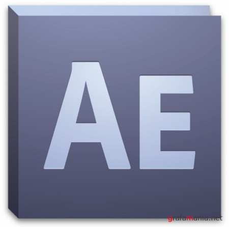 Collection of After Effects CS5 plugins with Serial