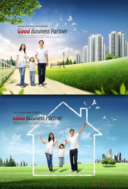 Sources - Good choice for family home