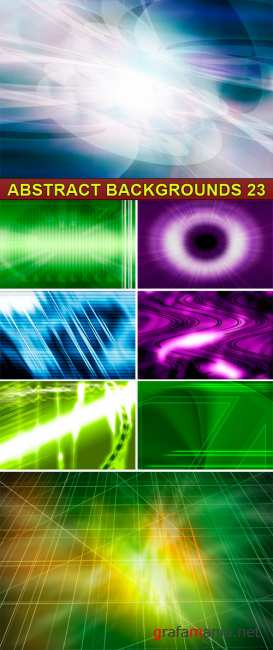 PSD Source - Abstract backgrounds 23