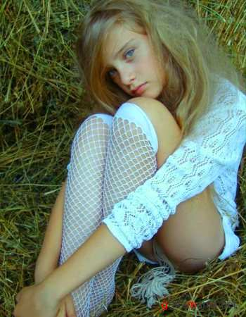 �������� � ������� ���� ��������  :  Private photos girls. (2011)