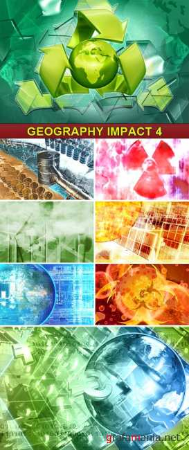 PSD Sources - Geography impact 4