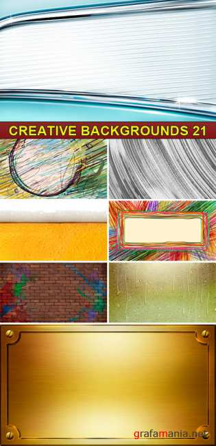 PSD Sources - Creative backgrounds 21