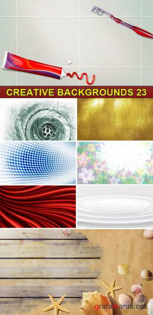 PSD Sources - Creative backgrounds 23